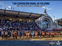 Expo Palermo 2016 2