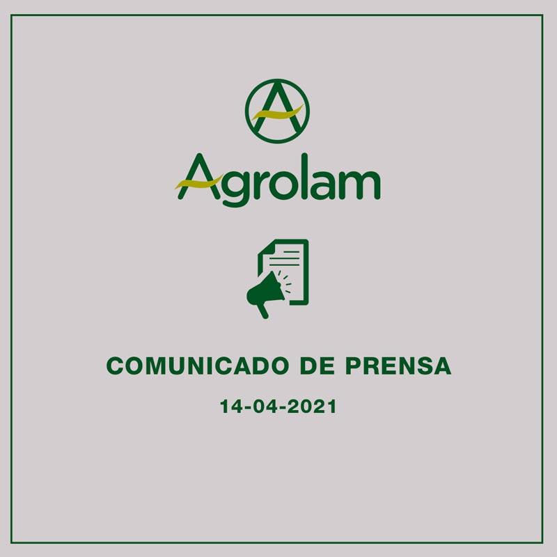 Comunicado-de-Prensa---Agrolam-15-Abril-2021