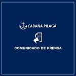 Comunicado-de-Prensa